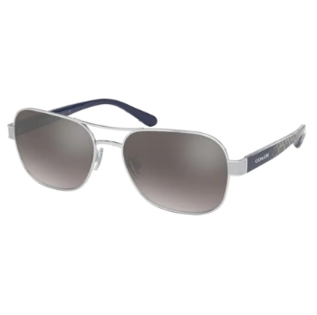 Coach HC7116 Sunglasses